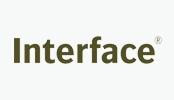InterfaceFlor