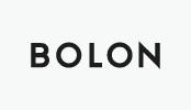 bolon1o46