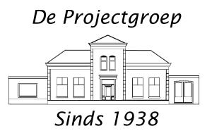 projectgroep Schmidt & Koelewijn