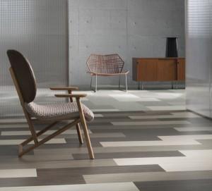 img303V91Q4298Qdm_forbo_flooring